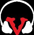 logo-nav