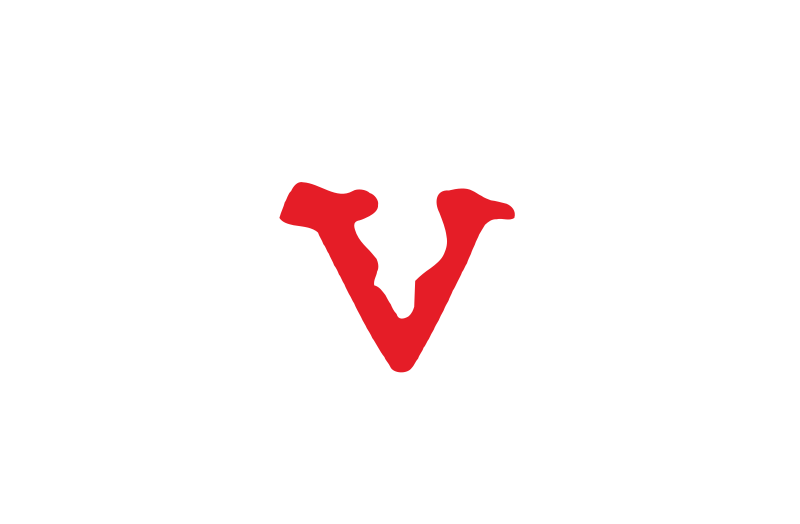 logo voicepower