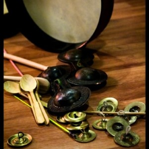 percussioni_corso_cagliari