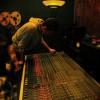 home_recording_cagliari