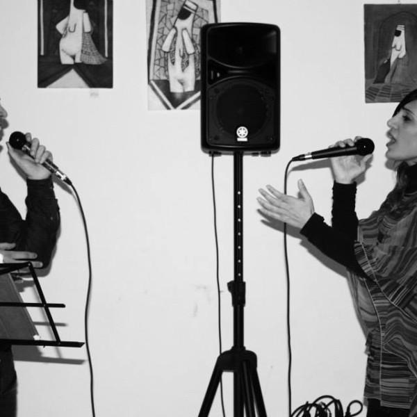 scuola_corso_musica_cagliari_live_music