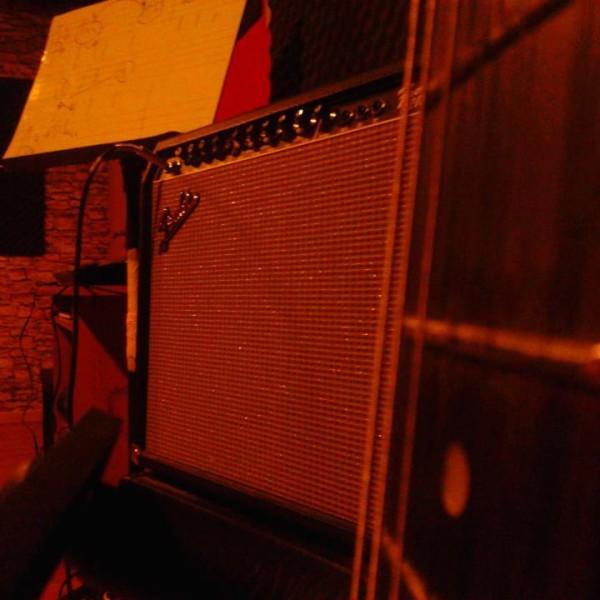 chitarra_cagliari