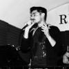 scuola_musica_cagliari_canto