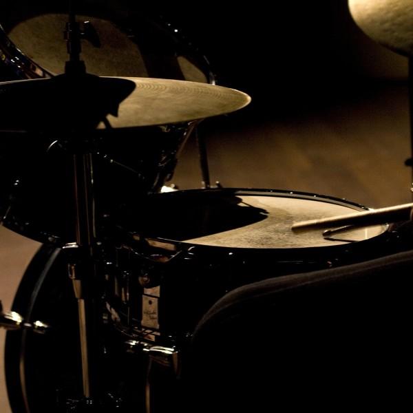 drums-755530_1920