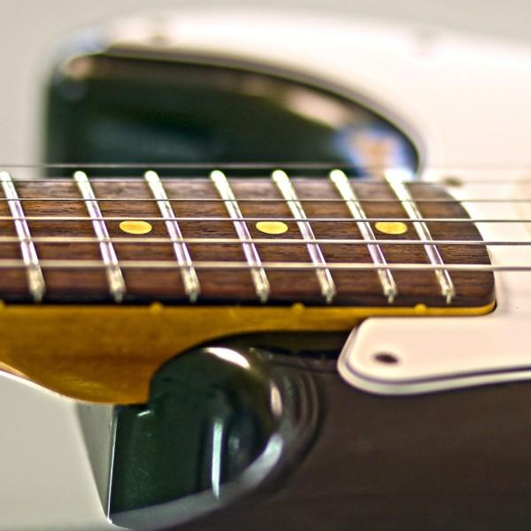 scuola_musica_cagliari_chitarra