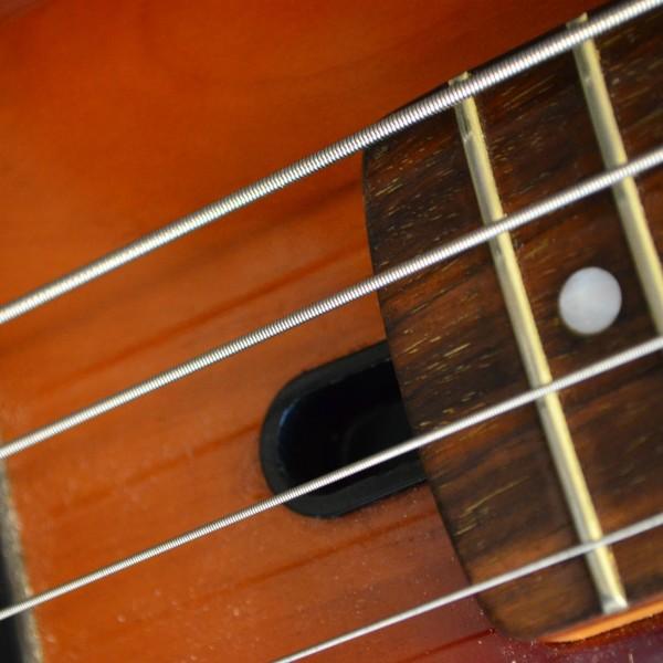 guitar-269222_1920