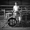 batteria_corso_musica_cagliari