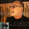 galbiati_antonio_voice_power_cagliari