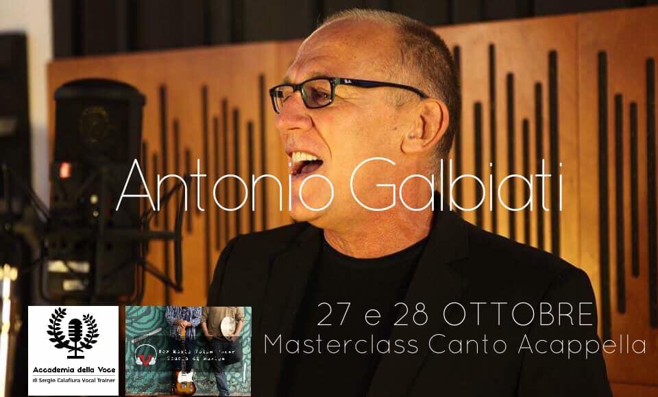 galbiati_antonio_voice_power_cagliari