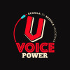 voice power fb