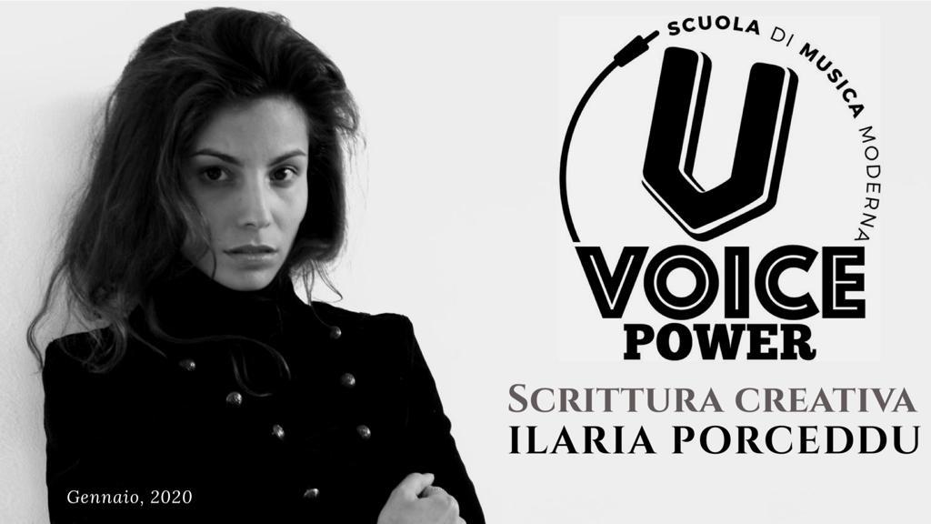 Ilaria_Porceddu_Workshop