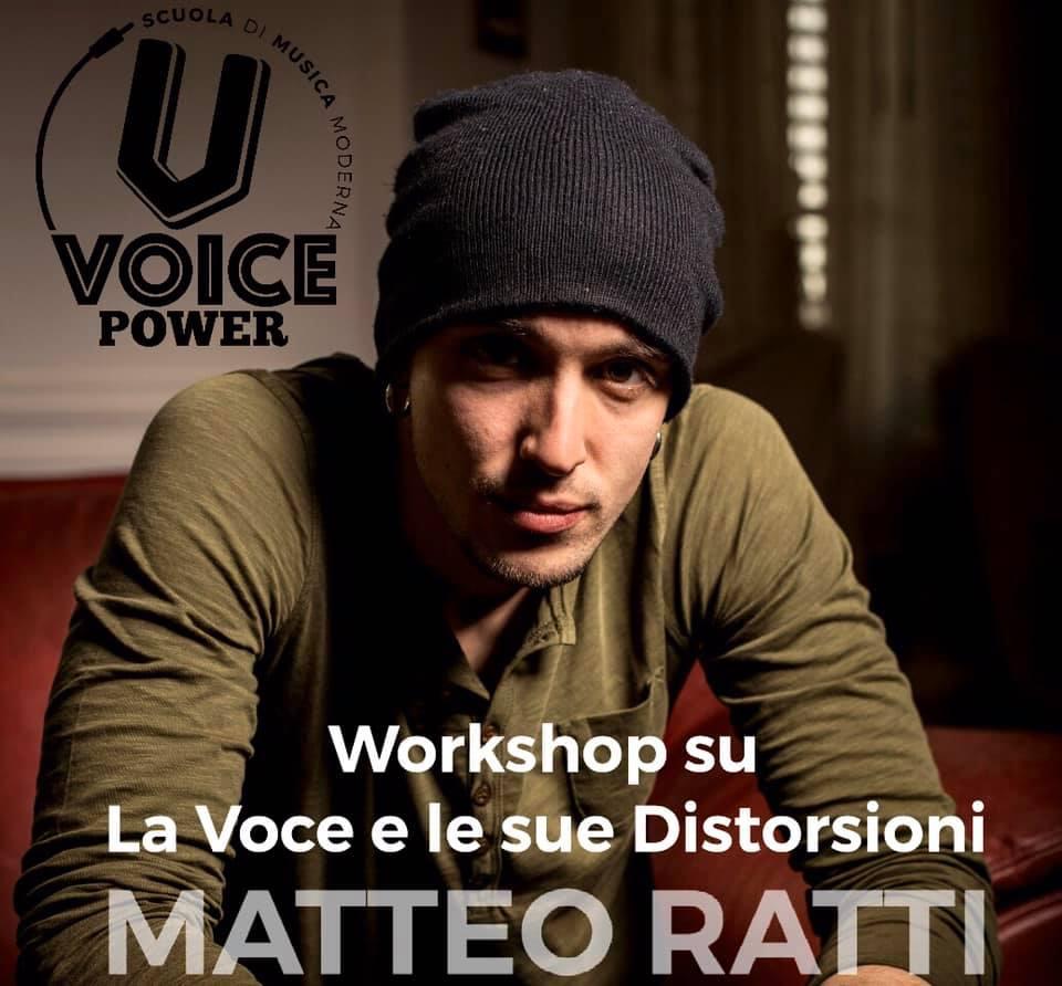 Matteo_Ratti_workshop_canto